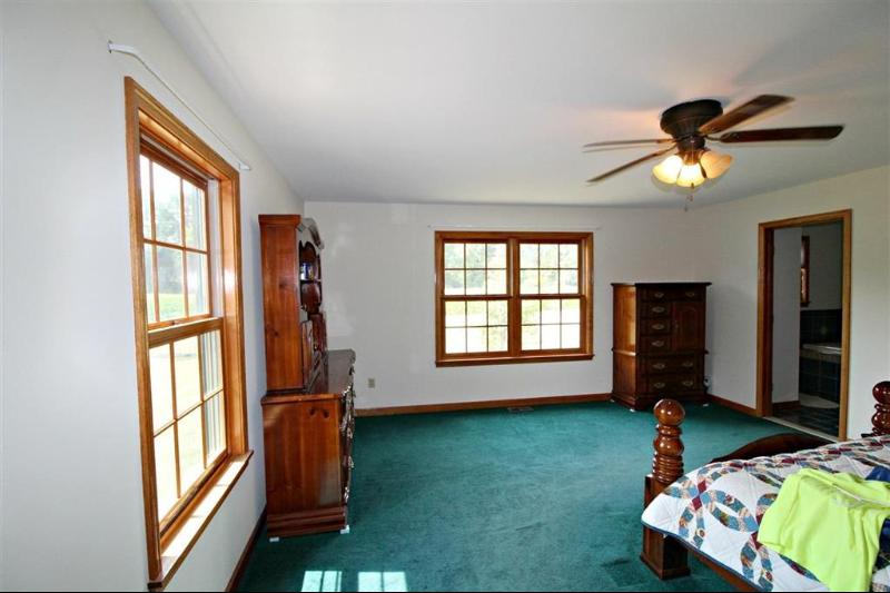 Listing Photo for 5325 Webster Road