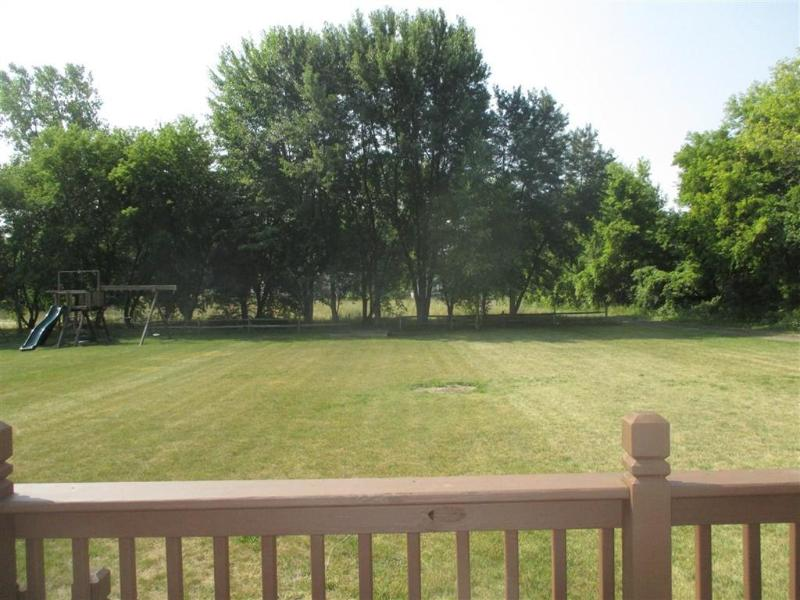 Listing Photo for 5136 E Coldwater Road