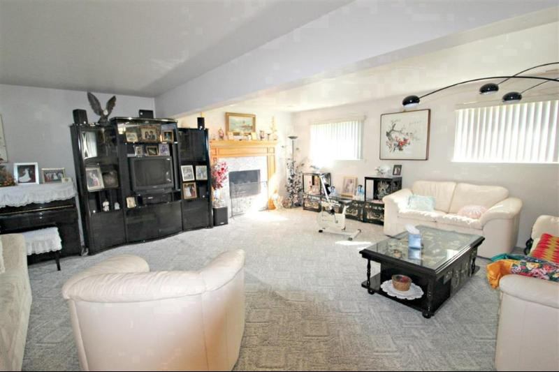 Listing Photo for 423 Windmill Point