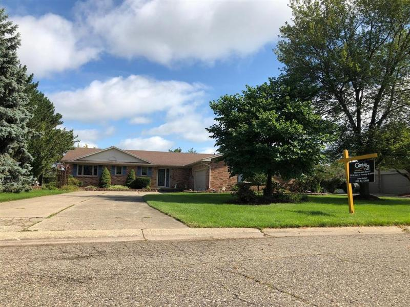 Listing Photo for 12997 Croftshire Court