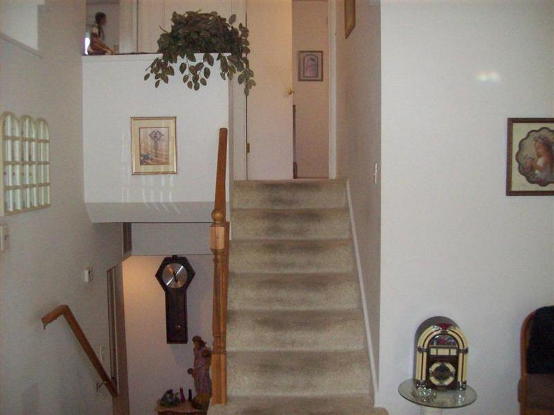 Listing Photo for 2701 Gamma Lane