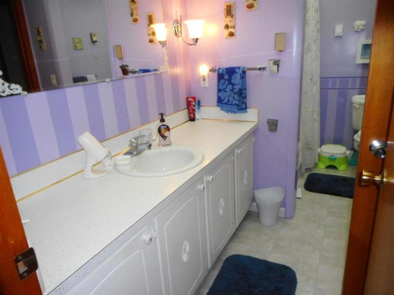 Listing Photo for 4229 Sheridan Avenue