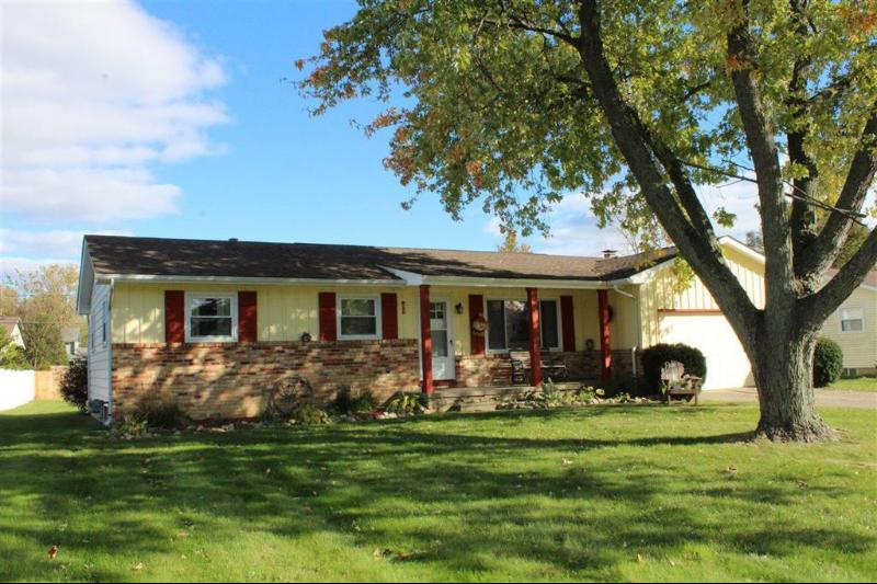Listing Photo for 5244 Old Franklin Road