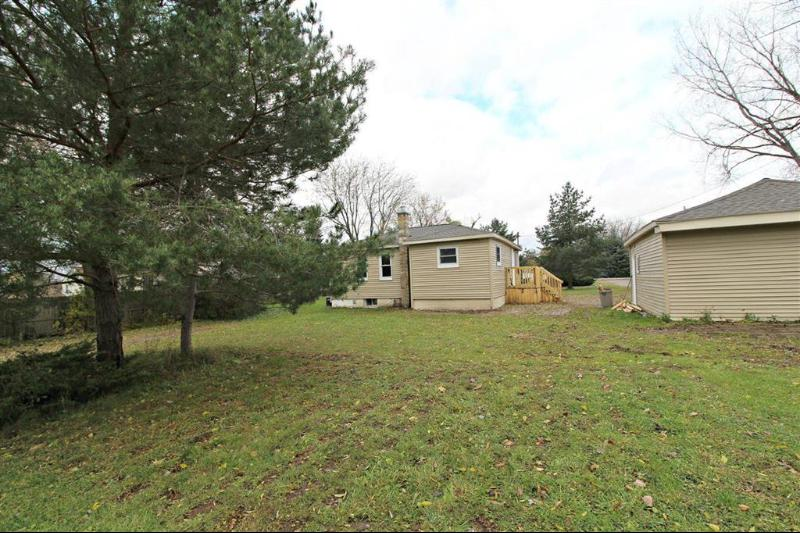 Listing Photo for 2360 Gibson Road