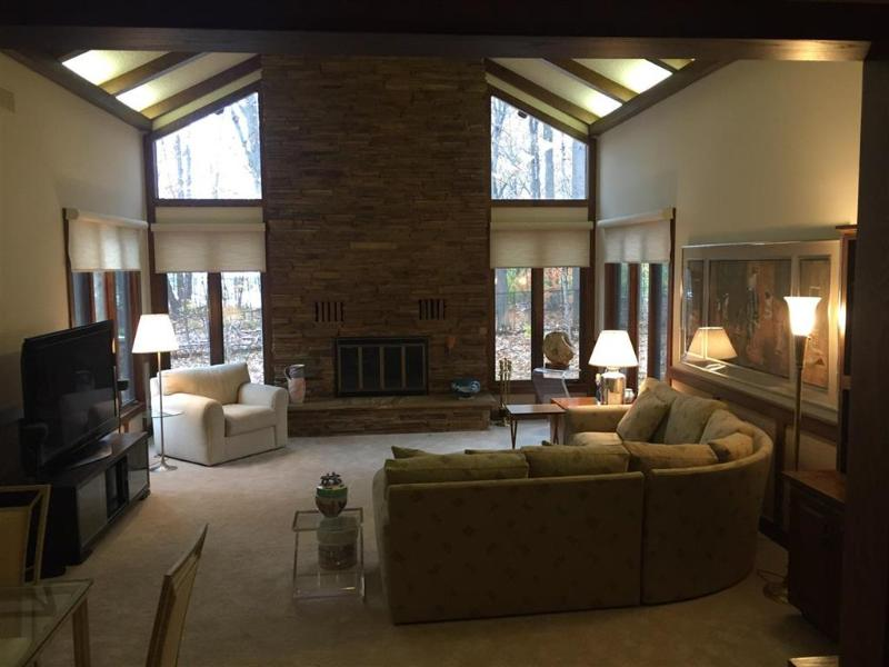 Listing Photo for 1305 Dyemeadow Lane