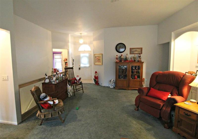 Listing Photo for 8067 Prestonwood Court
