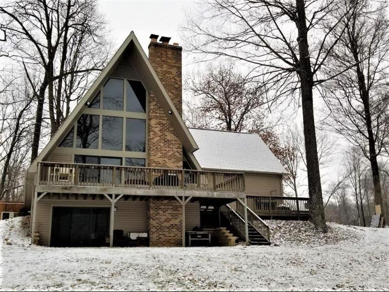 Listing Photo for 12366 Gale Road