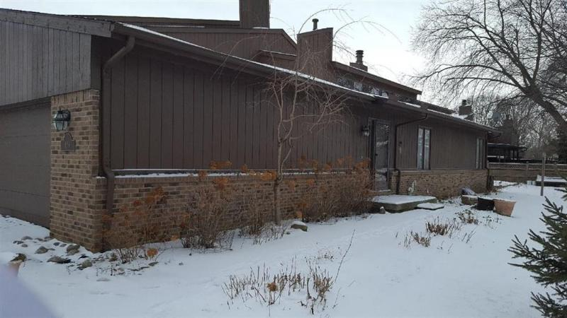 Listing Photo for 106 Riverview Boulevard