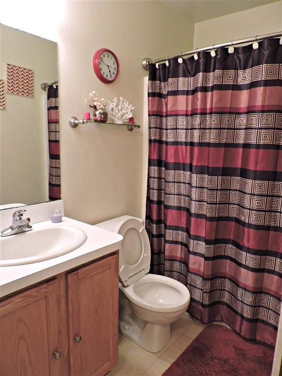 Listing Photo for 5376 Tall Oaks Drive