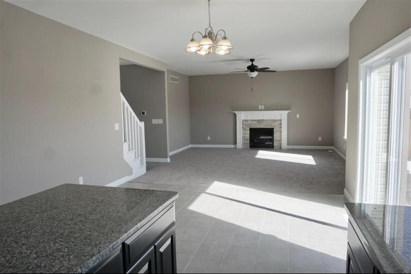 Listing Photo for 1556 Baypointe Circle