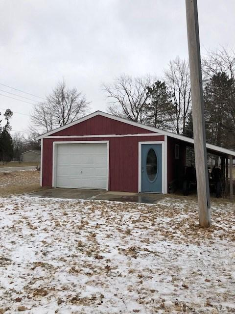 Listing Photo for 12573 Tuscola Road