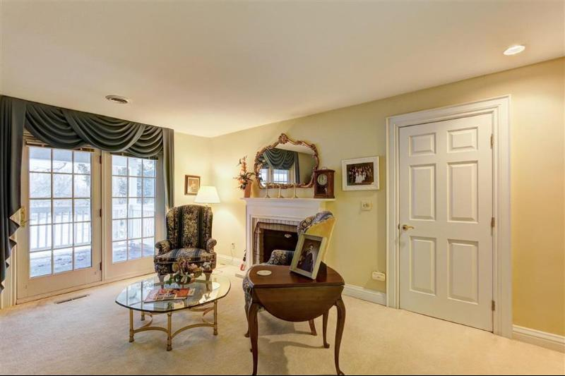 Listing Photo for 6490 Carriage Hill Drive