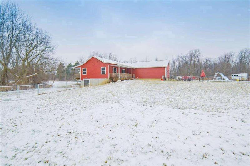 Listing Photo for 6509 Dutch Road