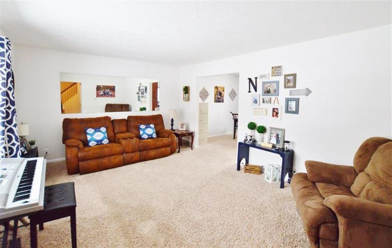 Listing Photo for 1216 Anzio Lane