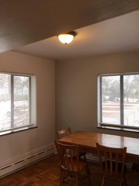 Listing Photo for 915 E Court #206 Street