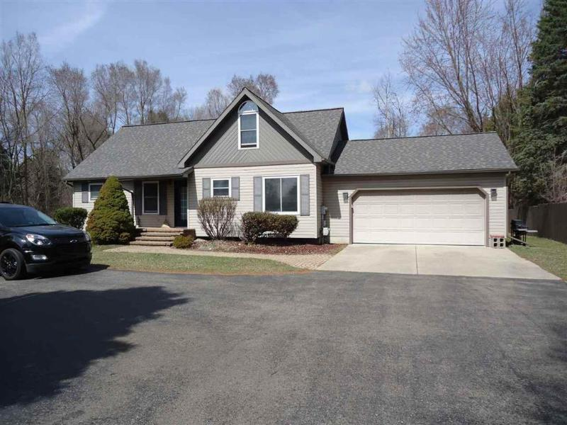 Listing Photo for 7186 Carpenter Rd