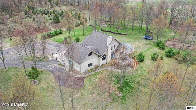 Listing Photo for 1605 E Goose Lake Rd