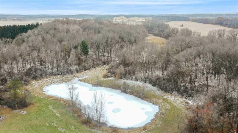 Listing Photo for 4495 Farwell Lake Rd