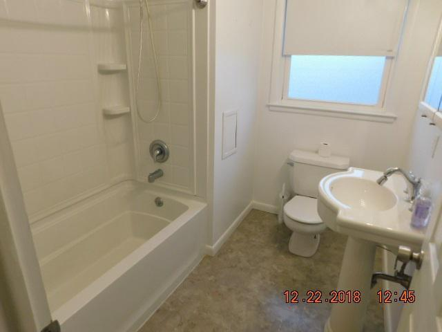 Listing Photo for 1030 Cranbrook