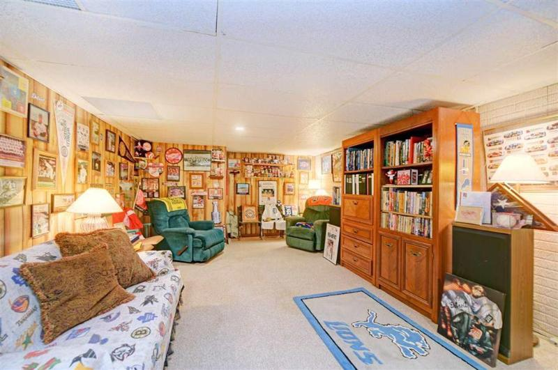 Listing Photo for 7673 Dalton Rd