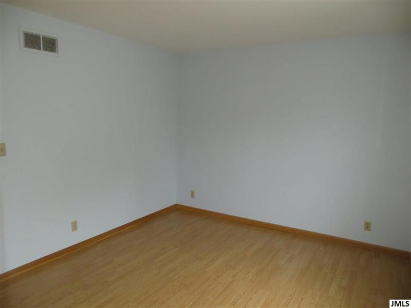 Listing Photo for 9900 Page Ave