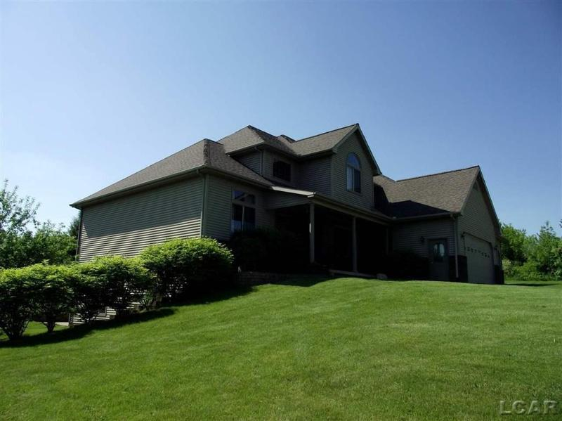 Listing Photo for 9848 Pentecost Highway