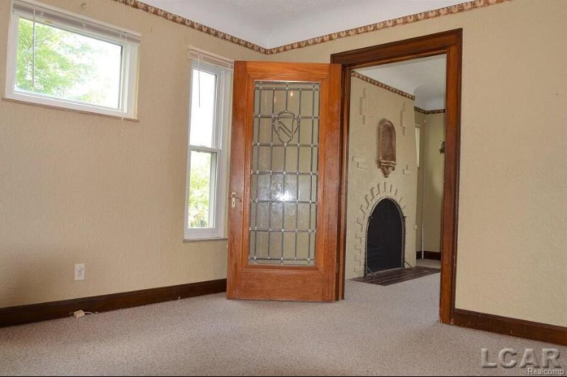 Listing Photo for 519 Tecumseh St.