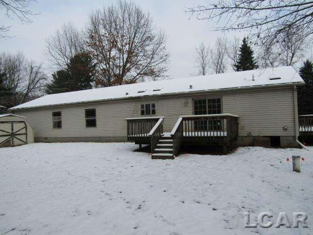 Listing Photo for 264 Audell Dr