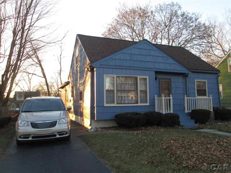 Listing Photo for 657 Lenawee