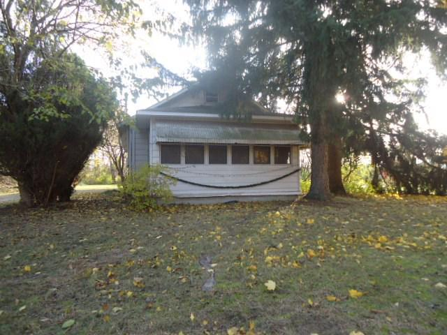 Listing Photo for 6840 Lewis Ave.