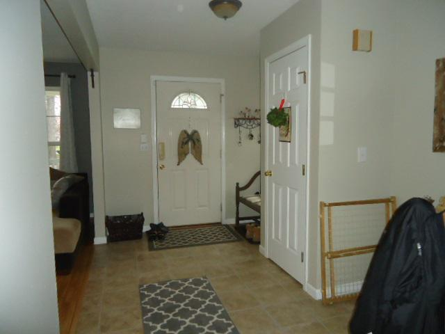 Listing Photo for 834 Navarre