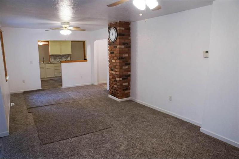 Listing Photo for 4110 W Temperance