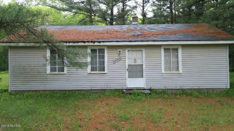 Listing Photo for 21608 Almy Rd
