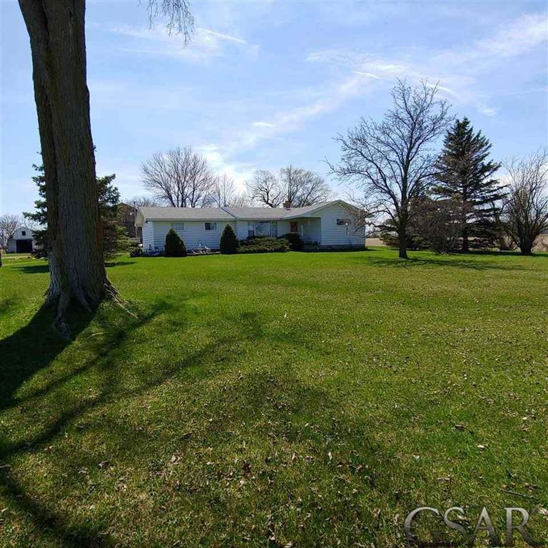Listing Photo for 9105 W Juddville