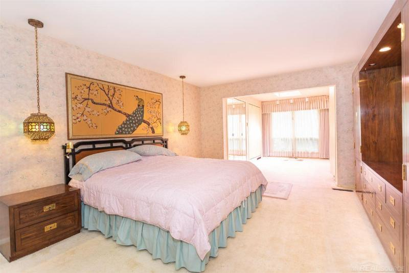 Listing Photo for 500 Ballantyne