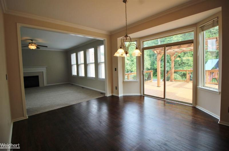 Listing Photo for 3281 Grand Park