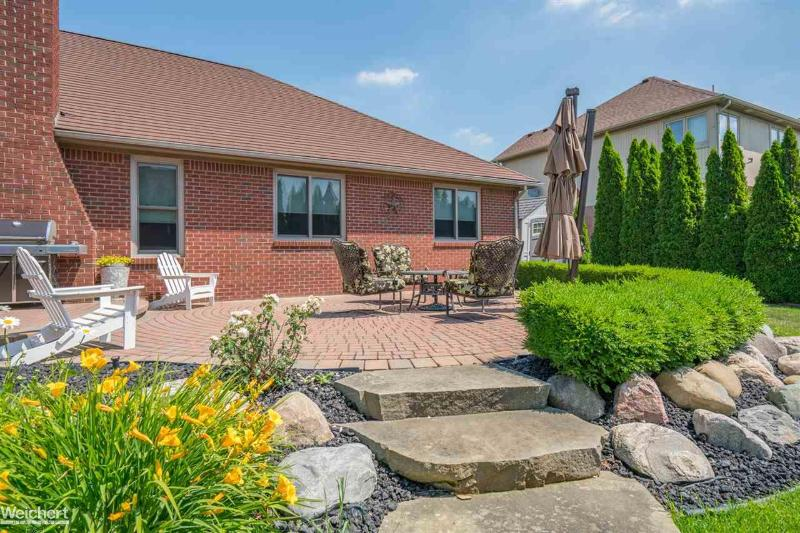 Listing Photo for 21412 Patterson
