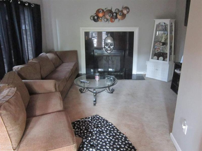 Listing Photo for 27110 Hickory