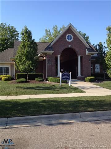 Listing Photo for 28203 S Pointe Dr
