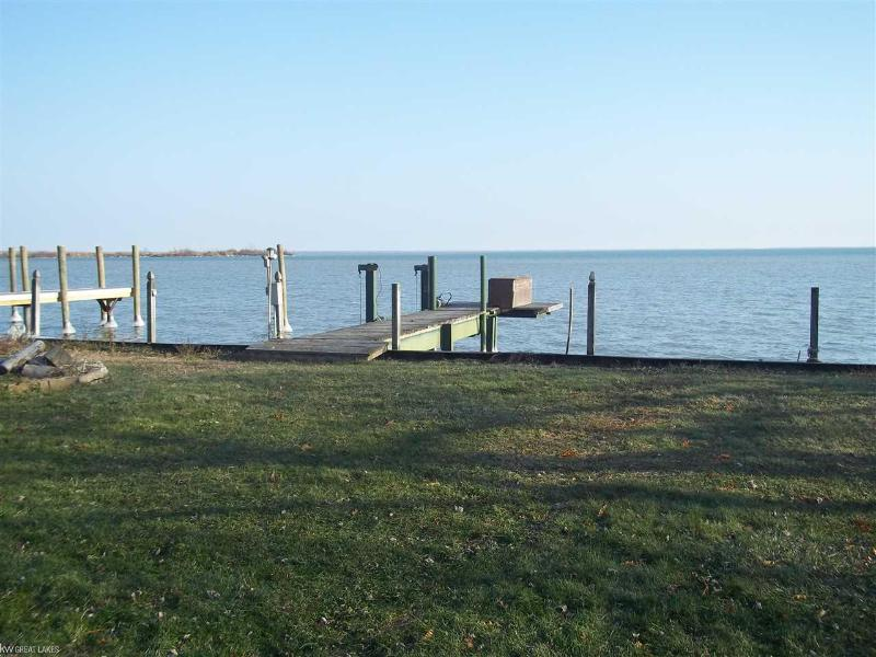 Listing Photo for 41260 Conger Bay