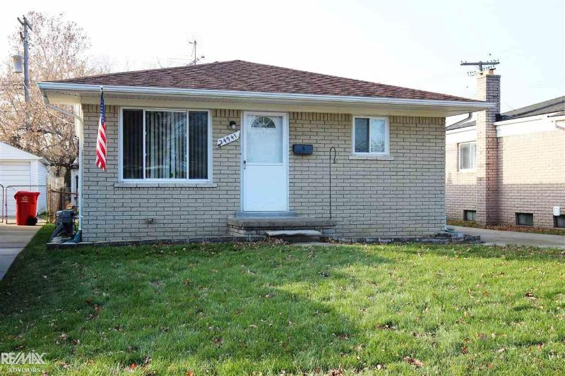 Listing Photo for 24941 Rosalind