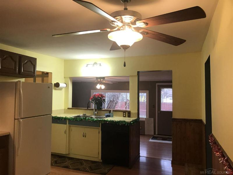 Listing Photo for 322 S William