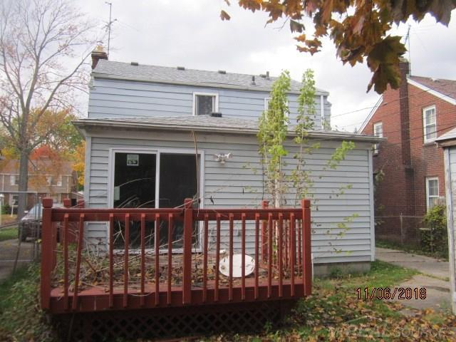 Listing Photo for 12360 Duchess
