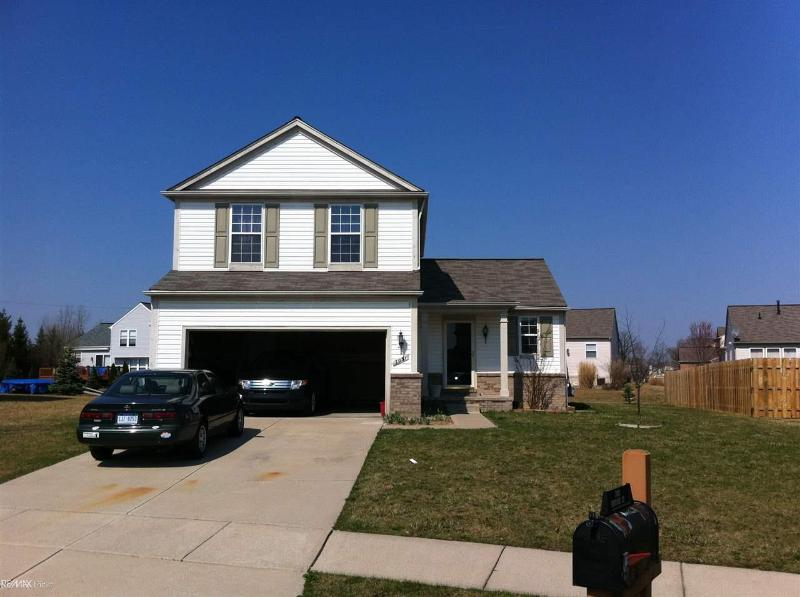 Listing Photo for 7031 Berwick