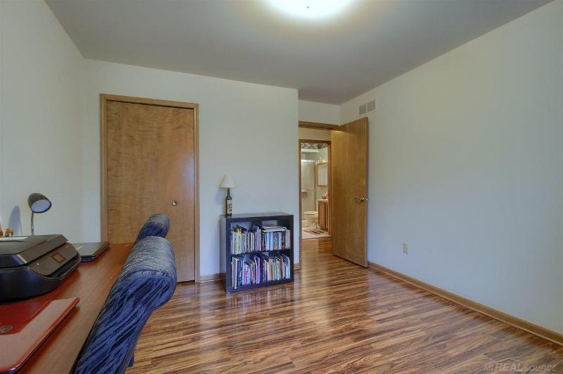 Listing Photo for 15450 Windmill Dr