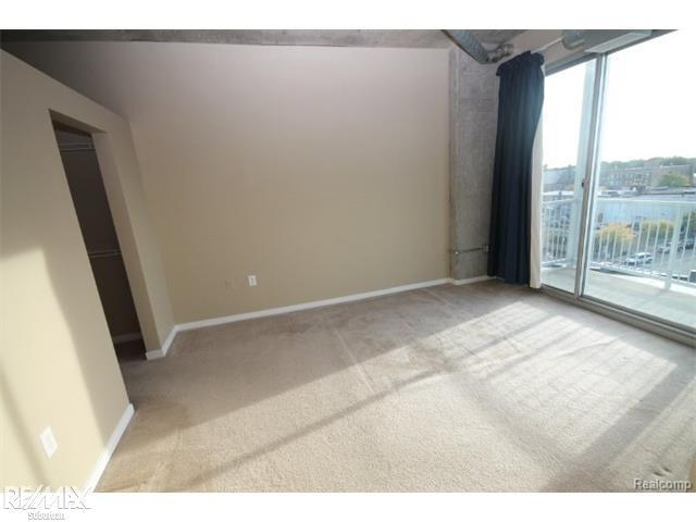 Listing Photo for 100 W 5th Street