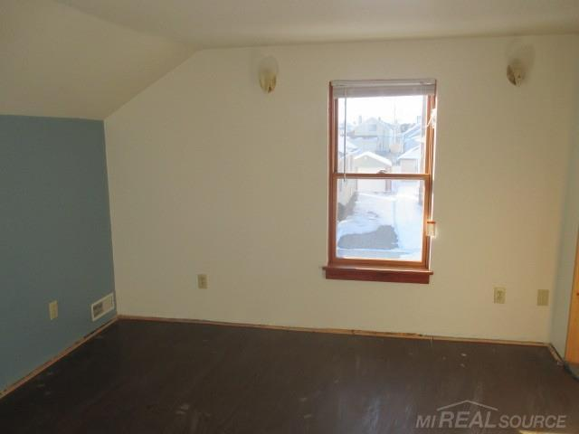 Listing Photo for 303 Fitzhugh St