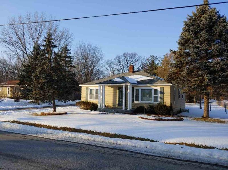Listing Photo for 3463 Hidden Rd.