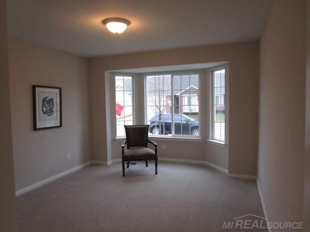 Listing Photo for 47342 Joanne Smith Ln