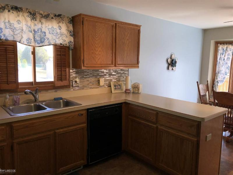 Listing Photo for 31170 Rothbury Way